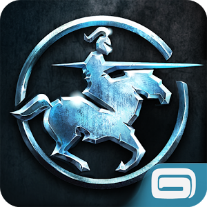 Rival Knights icona