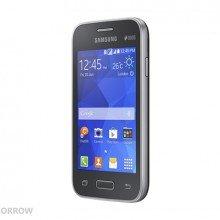 SM_G130E_Galaxy-Star-2_Black_3