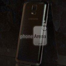 Samsung-Galaxy-F-2