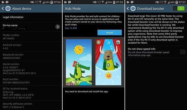 Samsung-Galaxy-NOTE-3-N9005XXUFNF4-Update