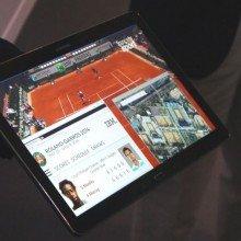 Samsung4KTablet-01-900-80