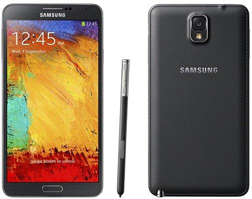 Samsung_Galaxy_Note_lll_2