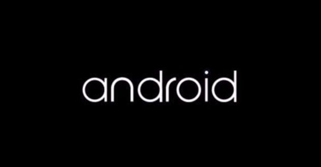 Nuovo logo in arrivo per Android? Ecco come sarà!