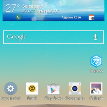 Screenshot_2014-06-07-12-58-25