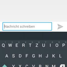 Screenshot_2014-06-26-21-06-56