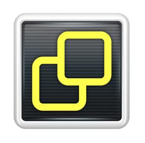 Small App per Xperia Fast App Switcher