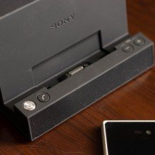 Sony-BSC10-Hands-on_2-640x359