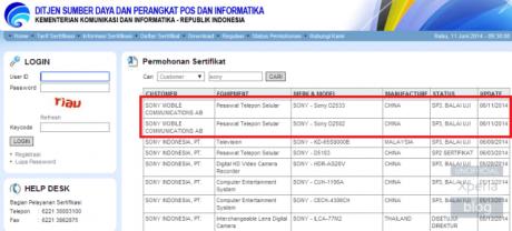 Sony-D2533-D2502-640x290