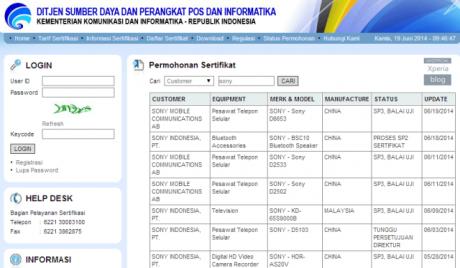 Sony-D6653-Postel-640x373