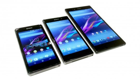 Sony Xperia Z1 Compact review (5)-580-90
