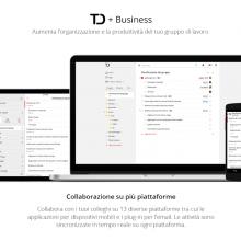 TD-Biz-collaboration_it-biz2