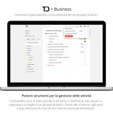TD-Biz-features_it-biz2