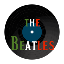 The Beatles Testi in italiano-icona