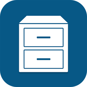 Tomi File Manager 1