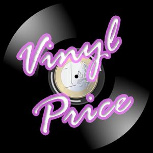 VinylPrice-icona