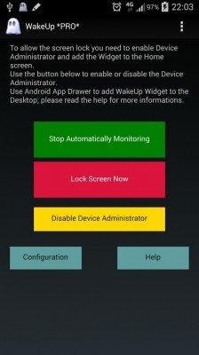 WakeUp-2