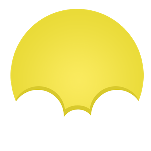 Wemple Weather icona