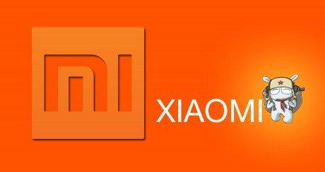 Xiaomi Logo 1 e1402750228814