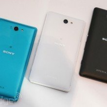 Xperia-Z2a-Hands-on_1-640x426