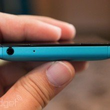 Xperia-Z2a-Hands-on_12-640x426