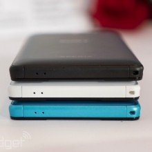 Xperia-Z2a-Hands-on_2-640x426