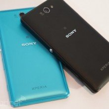Xperia-Z2a-Hands-on_3-640x480