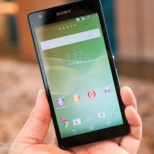 Xperia-Z2a-Hands-on_4-640x480