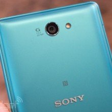 Xperia-Z2a-Hands-on_7-640x426