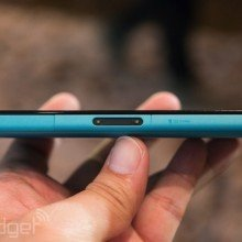 Xperia-Z2a-Hands-on_9-640x426