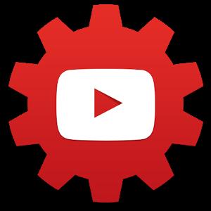 Youtube creator studio