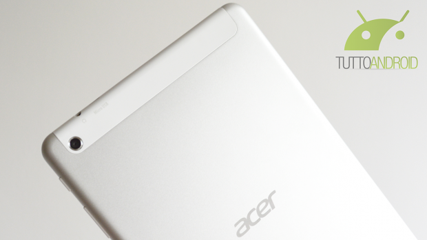 acer-iconia-a1-830-2
