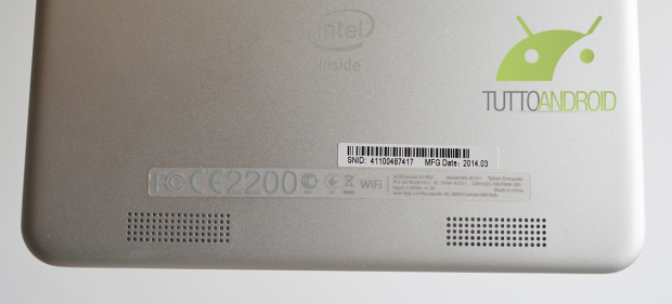 acer-iconia-a1-830-3