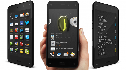 amazon-fire-phone-announced