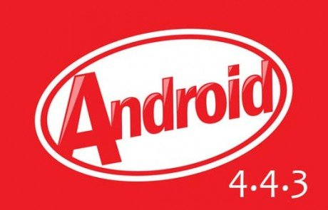 Android 4 4 3