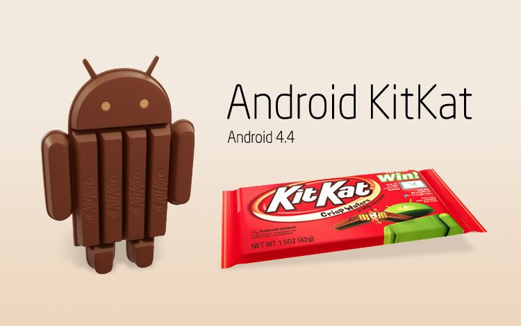 android-kitkat (1)