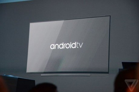 Android tv e1403722856605