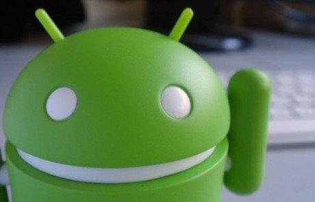 Android vs ios e1403121412169