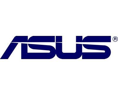 Asus.logo