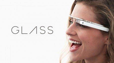 Come dove acquistare google glass