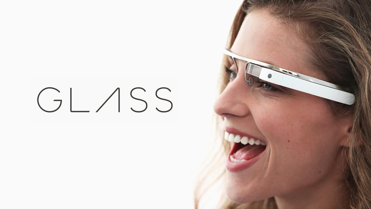 come-dove-acquistare-google-glass