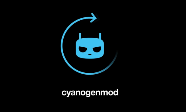 CyanogenMod 11 disponibile per OnePlus One, Oppo Find 7a e Xiaomi Mi2 | In arrivo per Sony Xperia Z2 Tablet