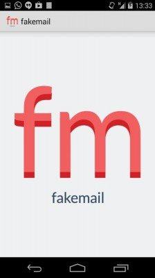 fakemail-app-2