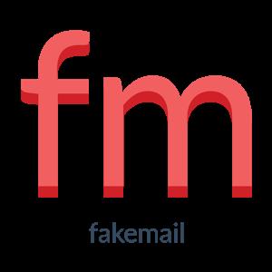 Fakemail icona