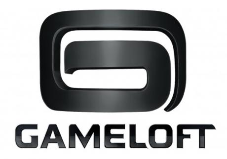 Gameloft 720w