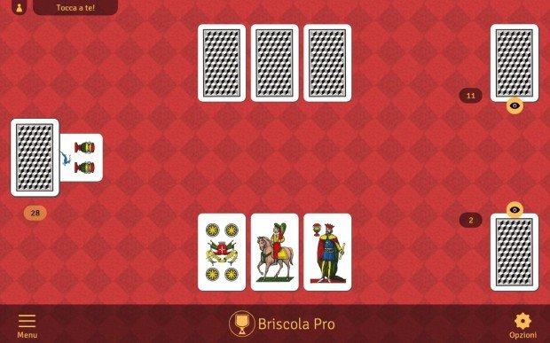 giochi-di-carte-2 (1)