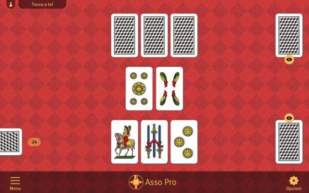 giochi-di-carte-icona