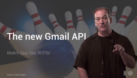 Gmail api released 630x359