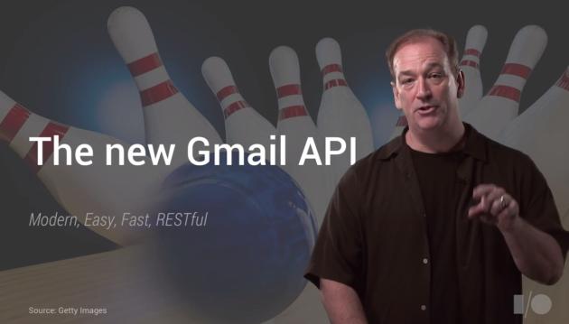 gmail_api_released-630x359