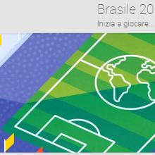gogole play fifa 2014