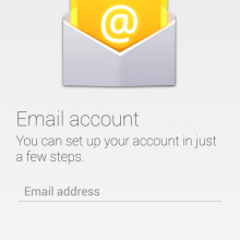 google-email-app-1-576x1024